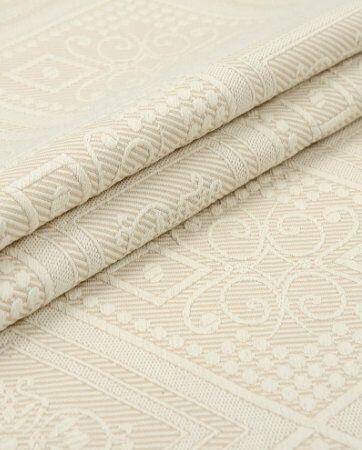 Купить ткань томск цена лосины шорты женские как называются