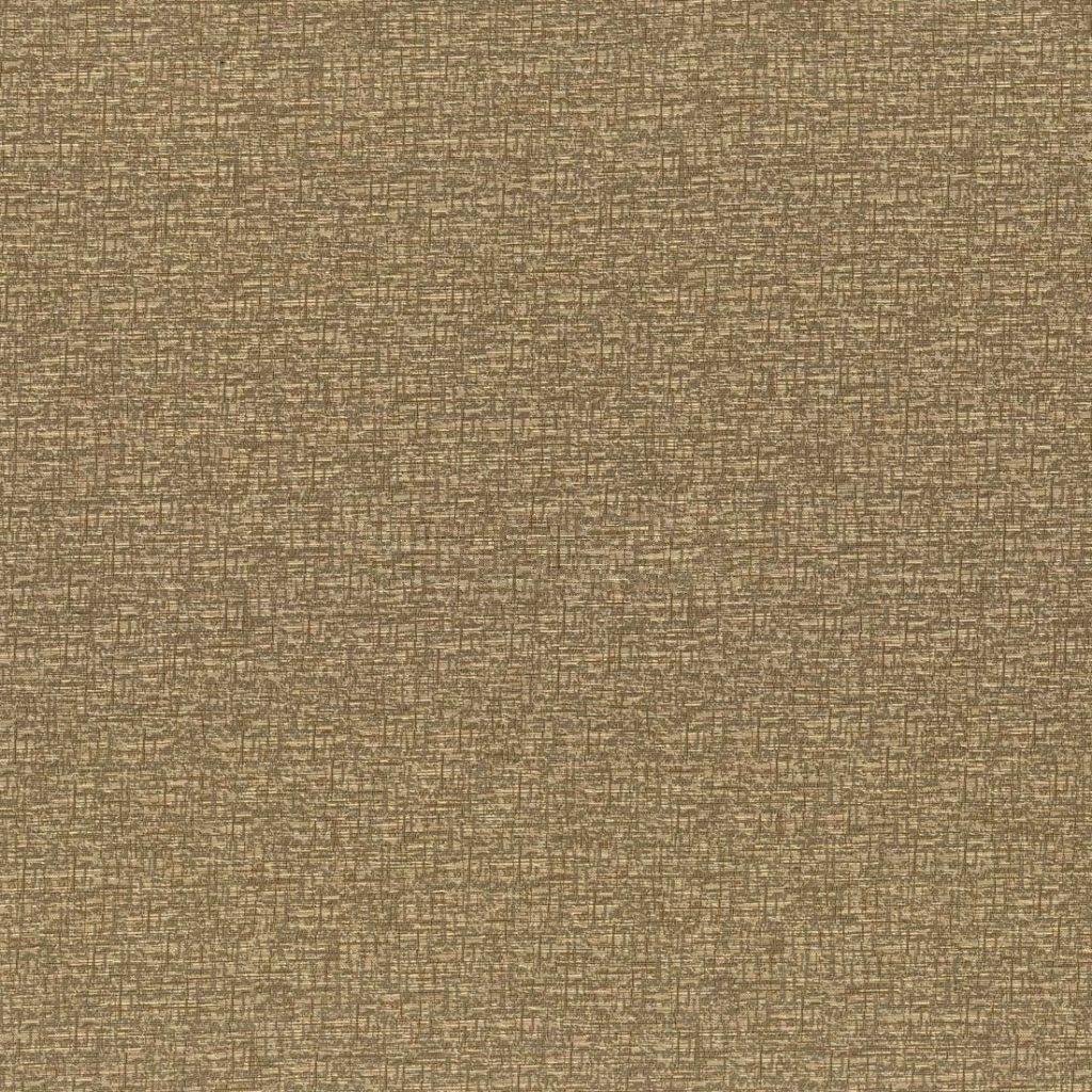 купить мебельная ткань екатеринбург